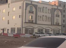 غرف للإيجار في الخوض السادسة (طلاب وموظفين)