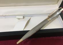 للبيع قلم اصلي