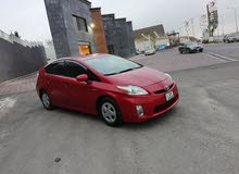 Toyota  2010 for sale in Amman
