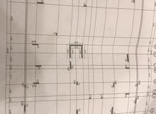 مهندس  مقاول لبناء القسايم وملحاقاتها