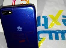 Huawei  device in Taif