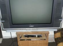 تلفزيون 29 بوصة