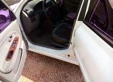 Kia Rio 2002 for sale in Tarhuna