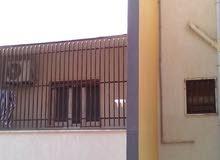 شقة ف عمارات السدرة جديدة للبيع