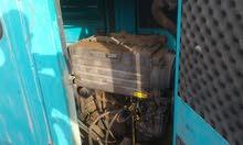 مولد كهرباء 30 kva