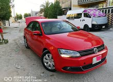 2013 Volkswagen for sale