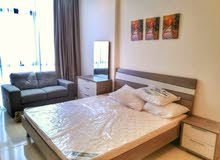 Flat For Sale in Juffair 31,000 BD -AG364