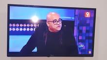 Tv IKon 40 inch