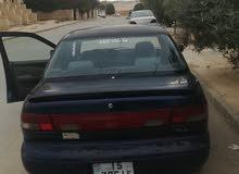 عمان /زيزيا