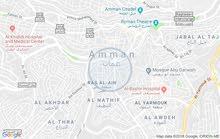 بيت مستقل للبيع في منطقه عمان الشرقيه / الوحدات حي النهاريه