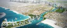 apartment is up for sale Dubai Land