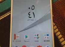 Sony  device in Basra