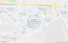 Best price  sqm apartment for rent in FarwaniyaJleeb Al-Shiyoukh