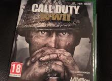 العاب Xbox One