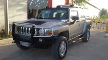 Available for sale! 100,000 - 109,999 km mileage Hummer H3 2007