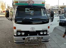 Best price! Toyota Dyna 2001 for sale