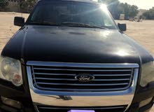 Ford Explorer - Sale or Exchange للبيع أو للبدل