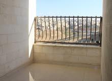 شقة سوبر ديلوكس فارغة للايجار في منطقة عبدون 3 نوم 150 متر 0796456336