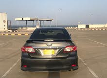 100,000 - 109,999 km mileage Toyota Corolla for sale