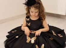 الصولجان لأحدث ملابس الاطفال التركيا بنغازي