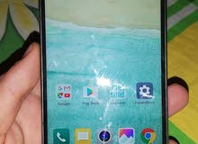 LG G5 4GB ram