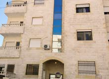 for sale apartment of 85 sqm