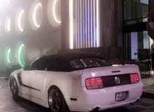 100,000 - 109,999 km mileage Ford Mustang for sale