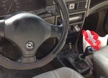 Manual Used Opel Kadett
