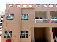 Compound Villa in Salan Area Sohar