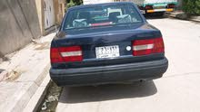 1994 Used Volvo 940 for sale