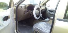 Gasoline Fuel/Power   Chevrolet TrailBlazer 2004