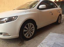 Kia Sorento 2012 For sale - White color