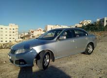 2009 Used Kia Optima for sale