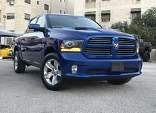 For sale a Used Dodge  2014