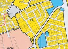 For Sale Residential Land at ARAD