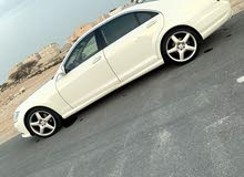 2009 Used Mercedes Benz S350 for sale