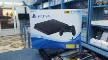 PS4 500gb NEW