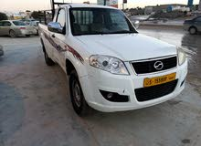 130,000 - 139,999 km mileage Other Not defined for sale