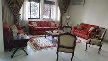 Apartment ground floor Swefiyeh