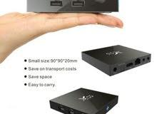 عرض عيد الاضحى: Smart Tv box