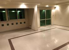 شقة 160م للبيع مدينة نصر حى السفارات سوبر لوكس