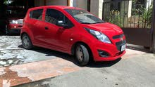 2015 Used Chevrolet Spark for sale