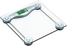 ميزان إلكتروني لقياس الوزن