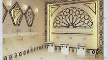 Rotate interior design studio