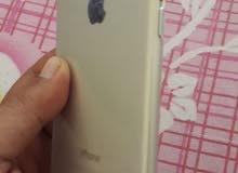 sale or exchange iphone 6 128gb
