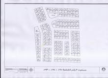 تملك ارض سكني بالاقساط بمصفوت بالقرب من الشارع الرئيسي ووسط الخدمات *******