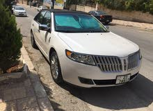 2012 mkz clean title extra clean condition