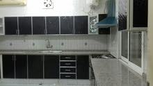 all new kitchen any cabinets  for sale / cal0526124429