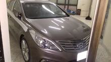 Hyundai 2012 for sale