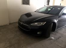 80,000 - 89,999 km Tesla S 2013 for sale